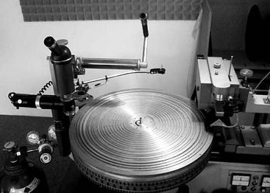 GRIME: DJ Maxximus