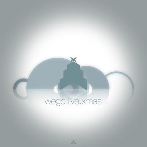 Wego live.xmas