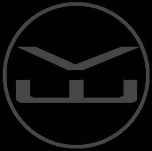 Vince Watson - detroit classics ableton mix pt1