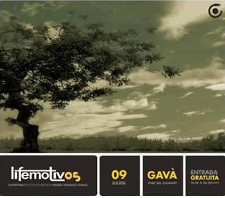 lifemotiv'05