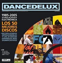 DANCEDELUX 2005