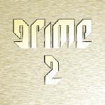 GRIME II