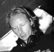 DJ HELL @ Versus 2005