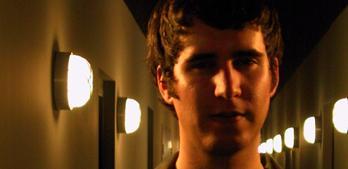 Mathew Jonson @ LO*LI*TA (15-04-2005)