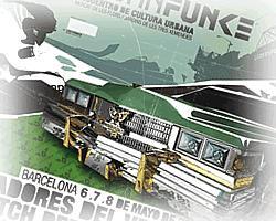 Urban Funke